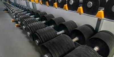 Месяц спорта всего за 1400 для новых клиентов